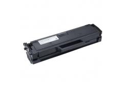 Dell originální toner 593-11108, black, 1500str., YK1PM, Dell B1160, B1160w