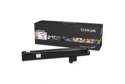 Lexmark C930X72G černá (black) originální válcová jednotka
