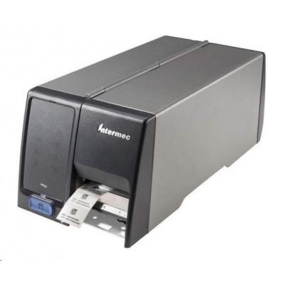 Honeywell Intermec PM43 PM43A01000000202 drukarka etykiet, 8 dots/mm (203 dpi), multi-IF (Ethernet)