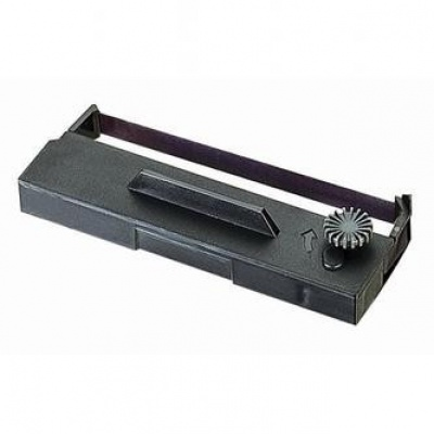 Epson originální páska do pokladny, C43S015366, ERC 27, černá, Epson TM-U290, II, 295, M-290