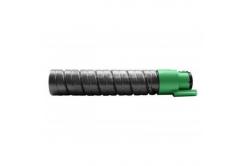 Ricoh 245Bk černý (black) kompatibilní toner