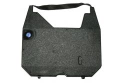 Brother AX 10/410, karbonová barvicí páska do psacího stroje