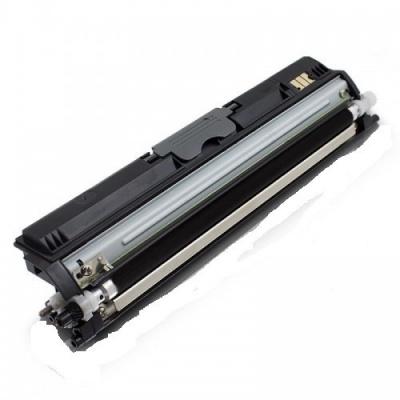 Konica Minolta A0V301H černý (black) kompatibilní toner