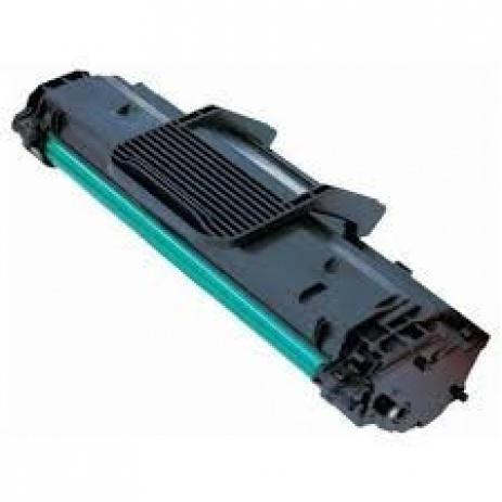Samsung SCX-D4521D3 black compatible toner