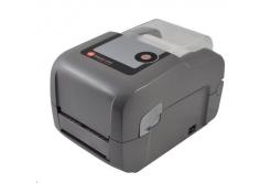 Honeywell Intermec E-4205A EA2-00-0E005A00 tiskárna štítků, 8 dots/mm (203 dpi), RS232, USB, LAN, parallel