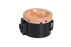 Epson C13S050650 černý (black) kompatibilní toner