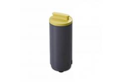 Samsung CLP-Y350A žltý (yellow) kompatibilný toner