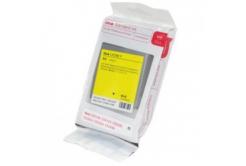 Océ 299522068 žlutá (yellow) originální cartridge