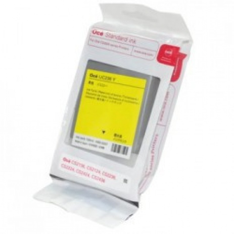 Océ 299522068 žltá (yellow) originálna cartridge