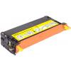 Epson C13S051158 žlutý (yellow) kompatibilní toner