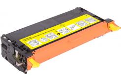 Epson C13S051158 galben (yellow) toner compatibil