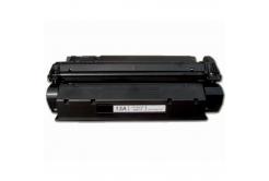 HP 13A Q2613A černý (black) kompatibilní toner