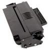 OKI 09004391 kompatibilný toner