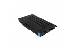 Xerox 106R00680 for Phaser 6100 cyan compatible toner