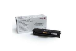 Xerox 106R02773 černý (black) originální toner