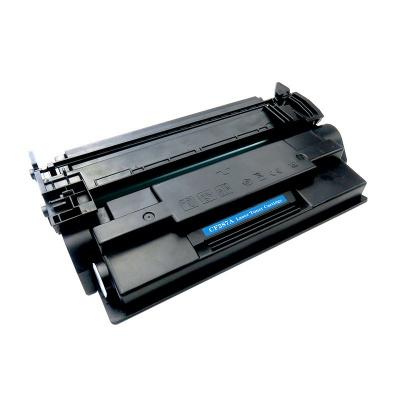 HP 87A CF287A černý (black) kompatibilní toner
