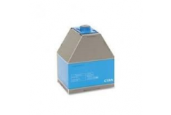 Ricoh R2 C pro Aficio 3228C/3235C cyan compatible toner