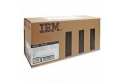 IBM 39V0529 black original toner