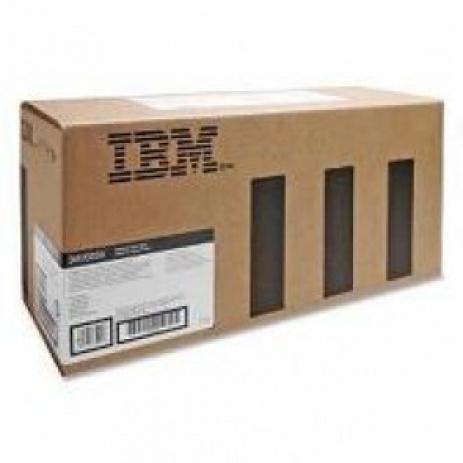 IBM 39V0529 negru toner original