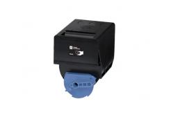 Canon C-EXV21 černý (black) kompatibilní toner