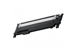 Samsung CLT-K406S černý (black) kompatibilní toner