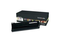 Lexmark C925X72G černá (black) originální válcová jednotka