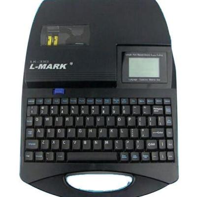 L-mark LK330 popisovač bužírek