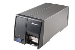 Honeywell Intermec PM23c PM23CA0100000202, Long Door, 8 dots/mm (203 dpi), ZPL, IPL, USB, RS232, Ethernet