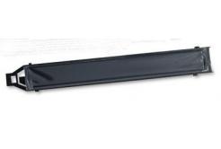 Toshiba TK04/TK12 černý (black) kompatibilní toner