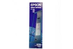 Epson 8766/C13S015055, fekete, eredeti festékszalag