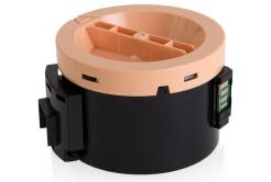 Epson C13S050709 černý (black) kompatibilní toner