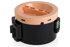 Epson C13S050709 czarny (black) toner zamiennik