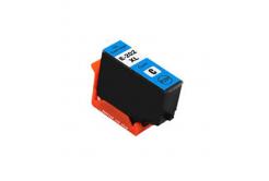 Epson 202XL T02H2 azurová (cyan) kompatibilní cartridge