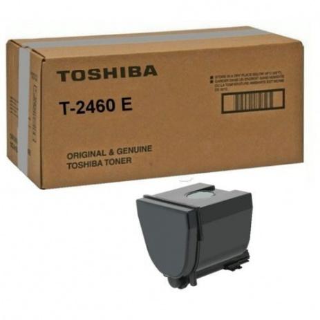 Toshiba T2460E negru toner original