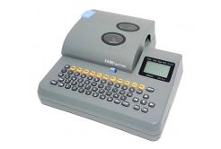 Biovin K900 popisovač bužírek
