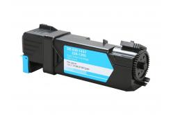 Dell FM065 błękitny (cyan) toner zamiennik