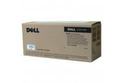 Dell PK941 / 593-10335 černý (black) originální toner