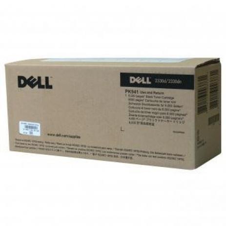 Dell PK941 / 593-10335 black original toner