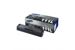 HP SU799A / Samsung MLT-D111L černý (black) originální toner