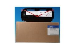IBM 28P2010 fekete (black) eredeti toner