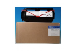 IBM 28P2010 černý (black) originální toner