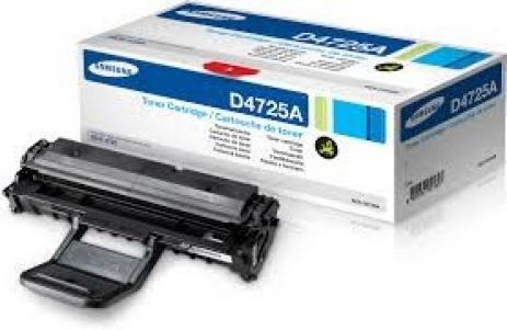 Samsung SCX-D4725A black original toner