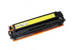 Canon EP-701Y žlutý (yellow) kompatibilní toner