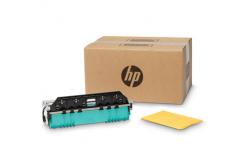 HP B5L09A, 115000str., originální odpadní nádobka