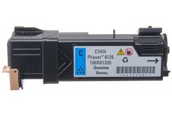Xerox 106R01335 azúrový (cyan) kompatibilný toner