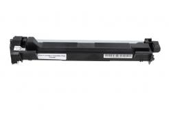 Brother TN-1090 černý (black) kompatibilní toner