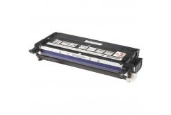 Dell PF030 černý (black) kompatibilní toner