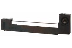 Epson ERC-22, fialová, kompatibilní barvicí páska
