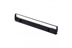 Epson LQ-1000, LQ-1010, černá, kompatibilní barvicí páska