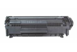 HP 12X Q2612X černý (black) kompatibilní toner